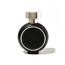 Парфюмерная вода Haute Fragrance Company Black Orris Man, 75m