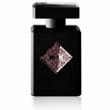 Парфюмерная вода Initio Absolute Aphrodisiac, 90 ml (Luxe)