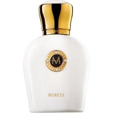 """Парфюмерная вода Moresque """"Moreta"""", 50 ml"""