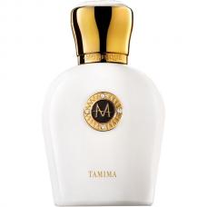 "Парфюмерная вода Moresque ""Tamima"", 50 ml"