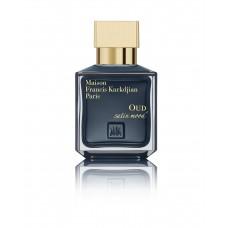 "Парфюмерная вода Maison Francis Kurkdjian ""Oud Satin Mood"", 70 ml (тестер)"