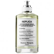 "Туалетная вода Maison Martin Margiela ""Perlica Tea Escade"", 100 ml"