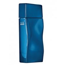"Туалетная вода Kenzo ""Aqua Kenzo pour Homme"", 100 ml (тестер)"