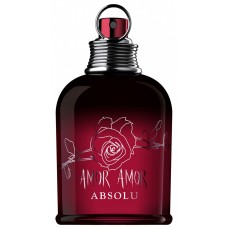 "Парфюмерная вода Cacharel ""Amor Amor Absolu"", 100 ml"