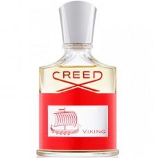 """Парфюмерная вода Creed """"Viking"""", 100 ml (тестер)"""