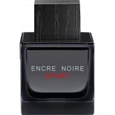 """Туалетная вода Lalique """"Encre Noire Sport"""", 100 ml"""