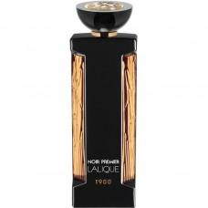"Парфюмерная вода Lalique ""Fleur Universelle"", 100 ml (тестер)"