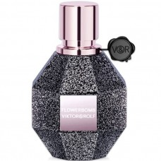 "Парфюмерная вода Viktor and Rolf ""Flowerbomb Black Sparkle"", 100 ml (тестер)"