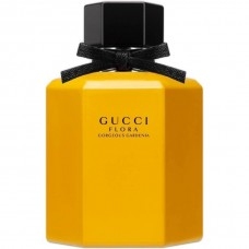 "Туалетная вода Gucci ""Flora Gorgeous Gardenia Limited Edition 2018"", 100 ml"
