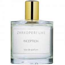 """Парфюмерная вода Zarkoperfume """"Inception"""", 100 ml (тестер)"""