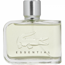 "Туалетная вода Lacoste ""Essential Collector Edition"", 125 ml"