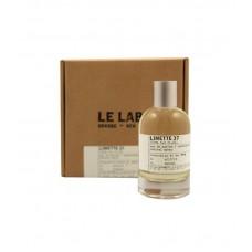 """Парфюмерная вода Le Labo """"Limetta 37"""", 50 ml (тестер)"""