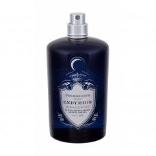 Парфюмерная вода Penhaligon's Endymion Concentre, 100 ml (тестер)