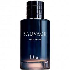 "Парфюмерная вода Christian Dior ""Sauvage eau de parfum"", 100 ml"