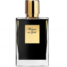 """Парфюмерная вода """"Woman in Gold"""", 50 ml (тестер)"""