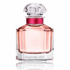 "Парфюмерная вода Guerlain ""Mon Guerlain Bloom Of Rose"", 100 ml"