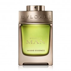 "Туалетная вода Bvlgari ""Man Wood Essence"", 100 ml"