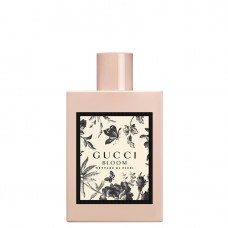 Парфюмерная вода Gucci Bloom Nettare Di Fiori, 100 ml