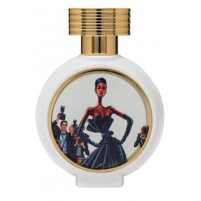 Парфюмерная вода Haute Fragrance Company Black Princess, 75ml