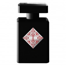 Парфюмерная вода Initio Parfums Prives Divine Attraction, 90ml