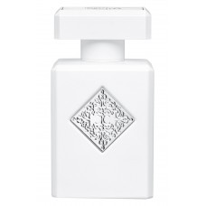 Парфюмерная вода Initio Parfums Prives Rehab edp, 90ml