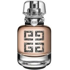 "Парфюмерная вода Givenchy ""L'Interdit Edition Couture"", 80 ml"