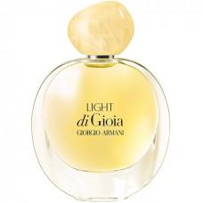 """Парфюмерная вода Giorgio Armani """"Light Di Gioia"""", 100 ml"""