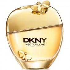 Парфюмерная вода Donna Karan Nectar Love, 100 ml