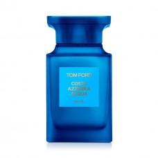 "Парфюмерная вода Tom Ford ""Costa Azzurra Acqua"", 100 ml (тестер)"