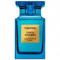 "Парфюмерная вода Tom Ford ""Costa Azzurra"", 100 ml"