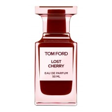 Парфюмерная вода Tom Ford Lost Cherry,  50 ml (Luxe)