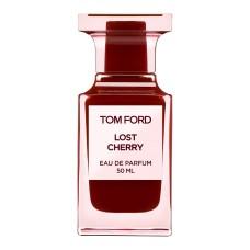 Парфюмерная вода Tom Ford Lost Cherry,  50 ml