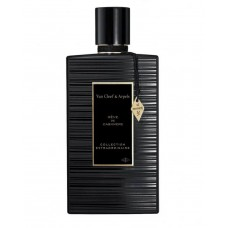 Парфюмерная вода Van Cleef & Arpels Collection Extraordinaire Reve De Cashmere, 75 ml