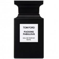 Парфюмерная вода Tom Ford Fucking Fabulous 100 ml