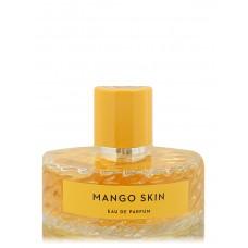 """Парфюмерная вода Vilhelm Parfumerie """"Mango Skin"""", 100 ml (Luxe)"""