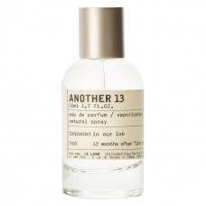"Парфюмерная вода Le Labo ""Another 13"", 100 ml"