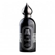 Парфюмерная вода Attar collection  Al Rouh , 100 ml