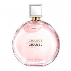 "Парфюмерная вода Шанель ""Chance Eau Tendre"", 100 ml"