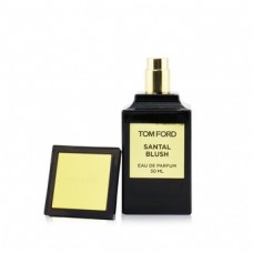 Tom Ford Santal Blush 50 мл