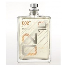 "Туалетная вода Escentric Molecules ""Power of 10 Limited Edition Escentric 02"", 100 ml"