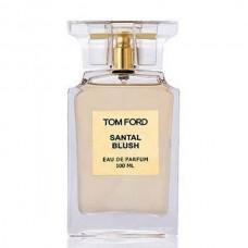 """Парфюмерная вода Tom Ford """"Santal Blush"""", 100 ml (тестер)"""