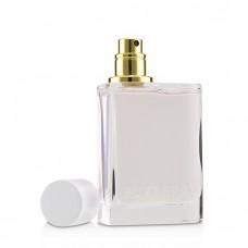 "Парфюмерная вода Burberry ""Her Burberry Blossom"", 100 ml"