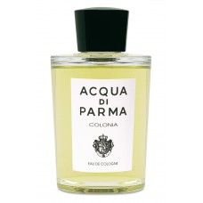 "Парфюмерная вода Acqua di Parma ""Acqua Di Parma Colonia"", 100 ml"