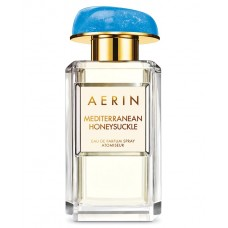 Парфюмерная вода Aerin Lauder Mediterranean Honeysuckle, 100 ml