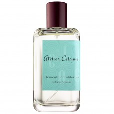 "Одеколон Atelier cologne ""Clementine California"", 100 ml"