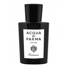 "Парфюмерная вода Acqua di Parma ""Acqua Di Parma Essenza di Colonia"", 100 ml"