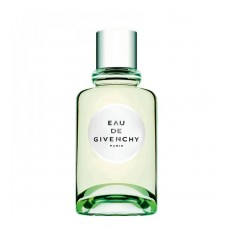 Туалетная вода Givenchy Eau De Givenchy, 100 ml