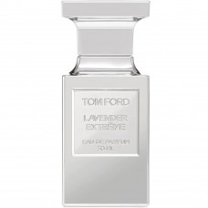 Парфюмерная вода Tom Ford Lavender Extreme,  50 ml (Luxe)