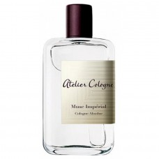 "Одеколон Atelier cologne ""Musc Imperial"", 100 ml"