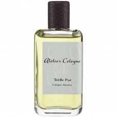 "Одеколон Atelier cologne ""Trefle Pur"", 100 ml"